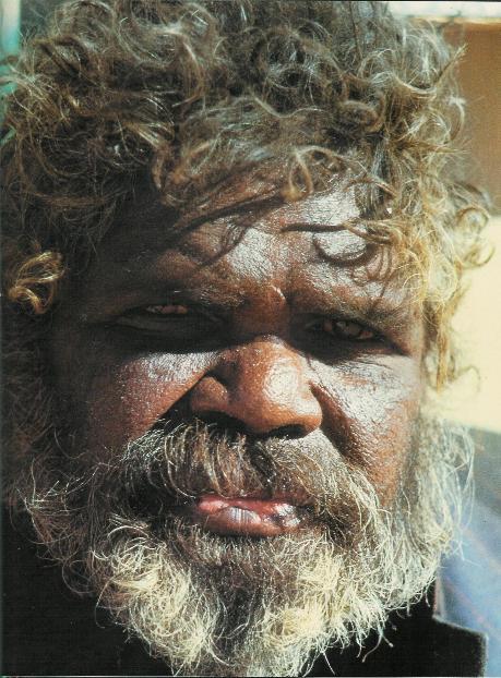 Les mots comprenant les lettres  AB..........AM Aborigene