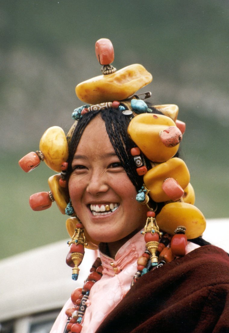 khampa20woman20from20chamdo.jpg
