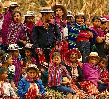 quechuan4.jpg