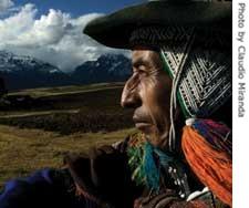 quechuan5.jpg