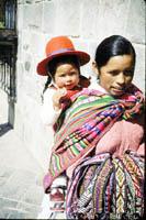 quechuan8.jpg
