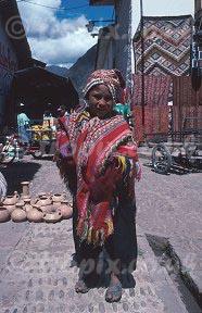quechuan9.jpg