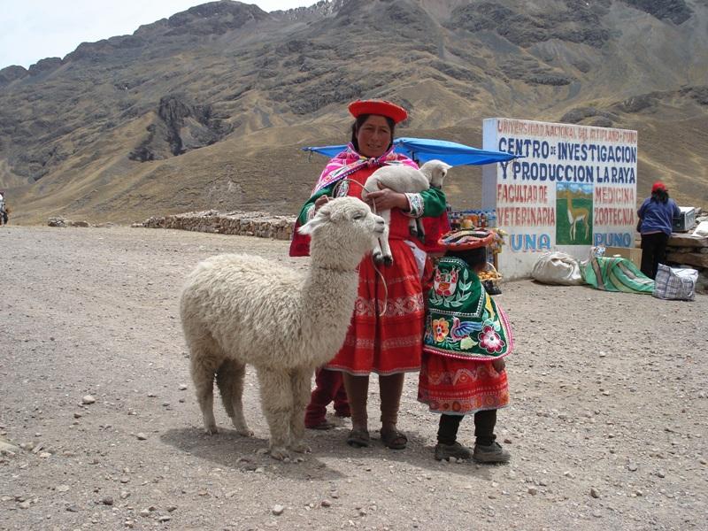 quechuans.jpg