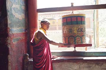 tibet101.jpg