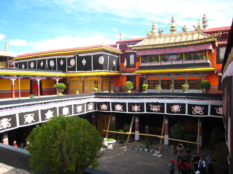 tibet31.jpg