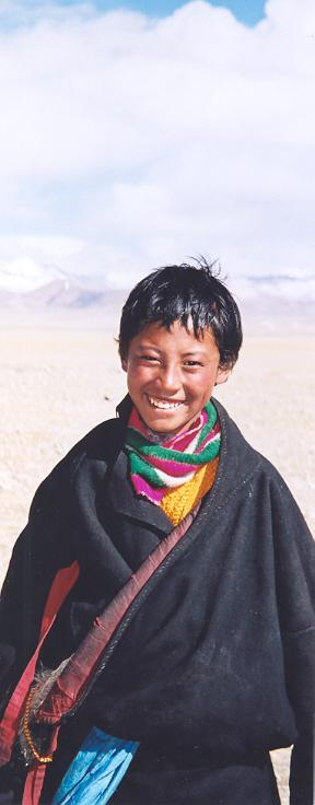 tibetado.jpg