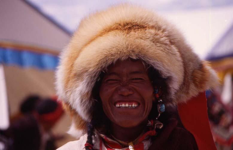 tibetain.jpg