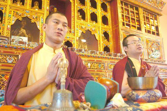 tibetainmoine1.jpg