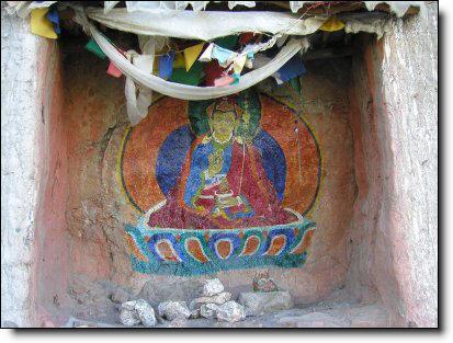 tibetbouddha.jpg