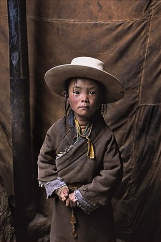 tibetchild.jpg