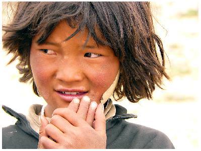 tibetchild1.jpg
