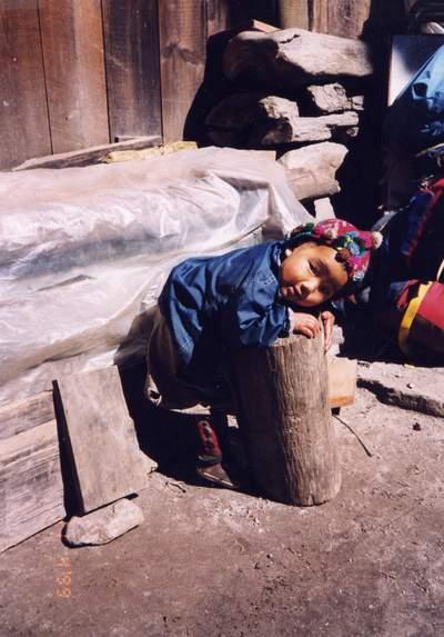 tibetenfant.jpg