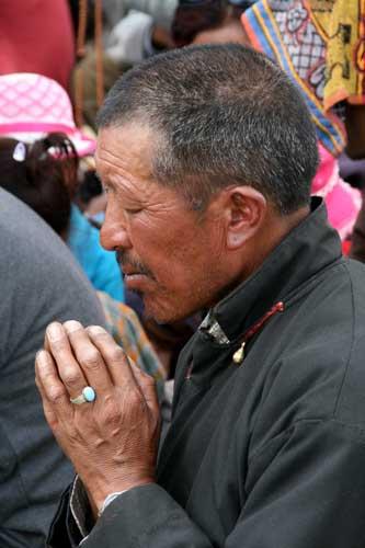 tibetgelukpa1.jpg