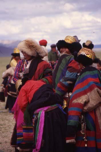 tibetkaillash.jpg