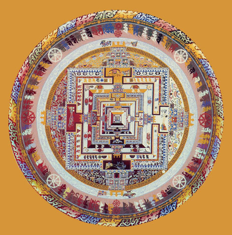 tibetmandala1.jpg