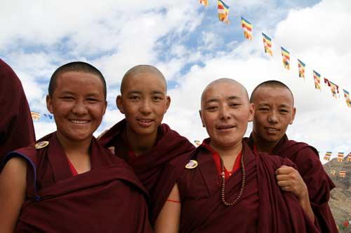tibetnonne.jpg