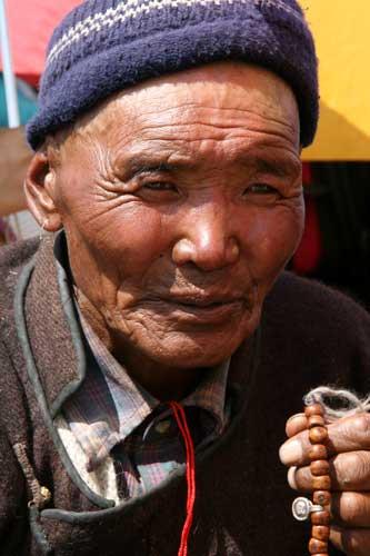 tibetpriere.jpg