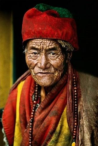 tibetvieilhomme.jpg