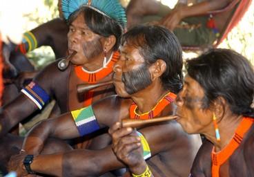 indienkayapo20063agbr.jpg