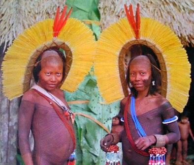 kayapoindians.jpg