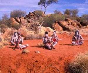 REGARD sur les ABORIGENES dans ABORIGENES aborigene-300x252