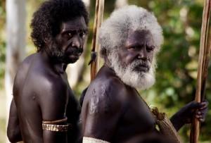 aborigene2-300x203 dans ABORIGENES