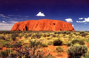 aborigene6-300x197