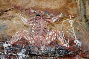 aborigene7-300x200
