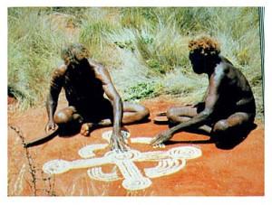 aborigene8-300x227