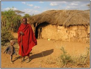 masai02-300x228 dans MASAÏ