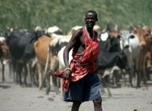 REGARD sur les MASAÏ dans MASAÏ masai10-300x219