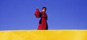 tibet5-300x139